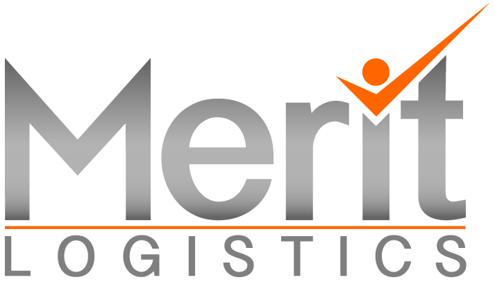 Merit Logo Color-1